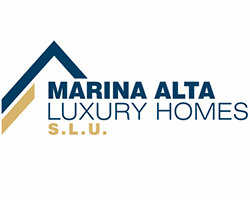 Altea luxury homes SL